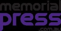MemorialPress.com.au